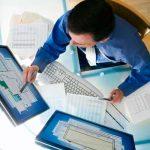 Five Factors Your Project Portfolio Management Solution Must Deliver