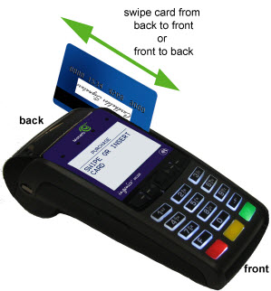 What To Expect From Magnetic Stripe Cards