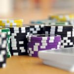 What Online Casinos Can Teach Us About Internet Security