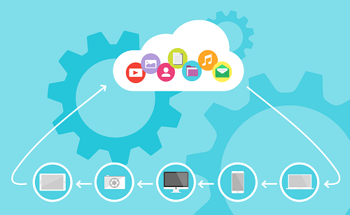 How To Choose Your Cloud Provider