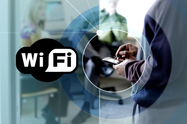 Why Companies Are Offering Free WiFi To Their Clients And How They're Making The Right Choice