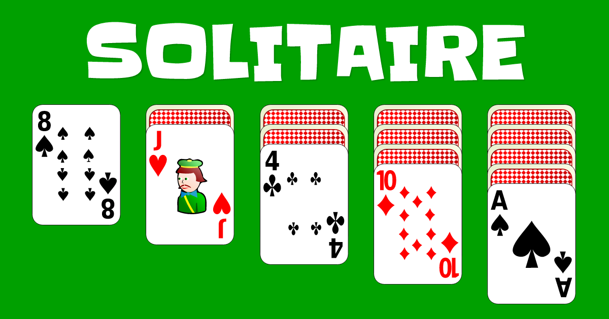 Tips For Maximizing Your Chances Of Winning At Online Solitaire
