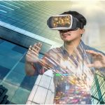 Virtual Reality In Architecture, Walkthroughs, And More