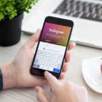 Why Modern Freelancers Need Experience With Instagram