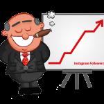 Buy Instagram Followers To Generate Maximum Profit Through Brand Promotion