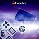 An App Store For Casino Lovers – Cherryrush