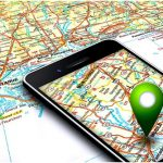 Reasons Why You Should Use GPS Vehicle Tracking Technology