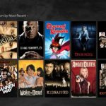 Legal Apps For Free Movie Streaming