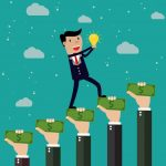 How To Finance Your Startup As An Entrepreneur