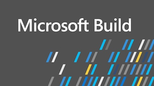 The Latest Microsoft Build