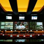 Why Your Next Sports Bet Should Be Through Your Mobile Phone