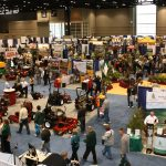 How To Successfully Prepare For Your Trade Show