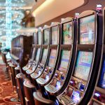 Why Slots Still Reign Supreme With Online Casinos