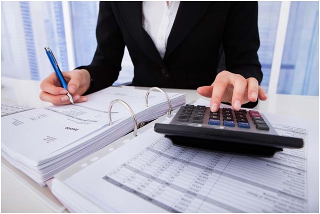 What You Need To Know About Online BookKeeping