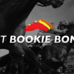 Quick Facts On Bookie Bonuses: Which Ones Should You Take Advantage Of?