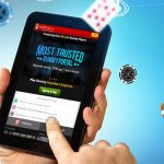 Understanding Rummy And Its Rules Better