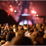 Top 3 Tech Trends In Event Management For 2017