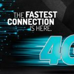What Can 4G WAN Offer Your Startup?