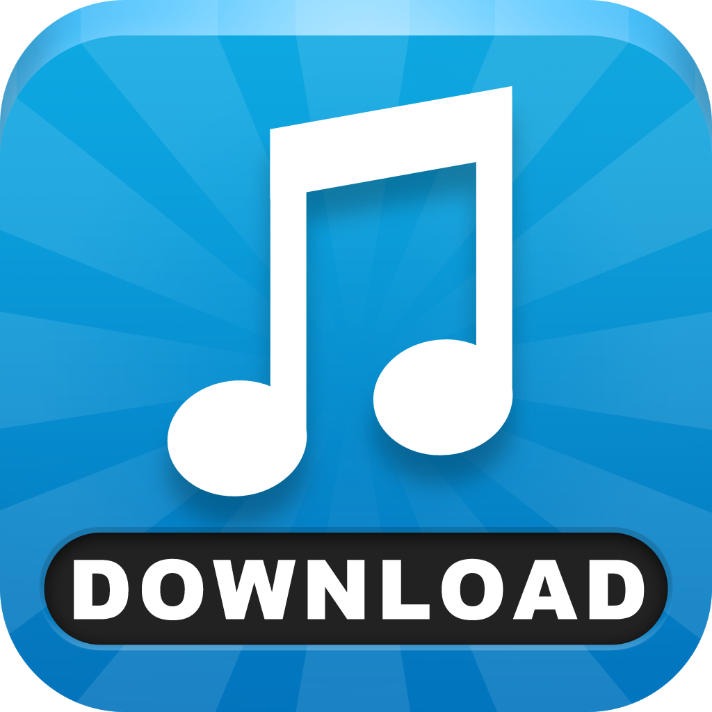 Is There A Music Download App For Iphone