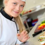 Why is It So Hard To Find Good Service Staff?