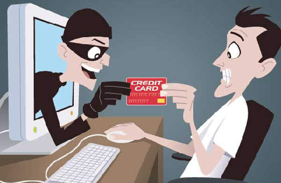 The 3 Types Of Chargebacks (And How To Avoid Them)
