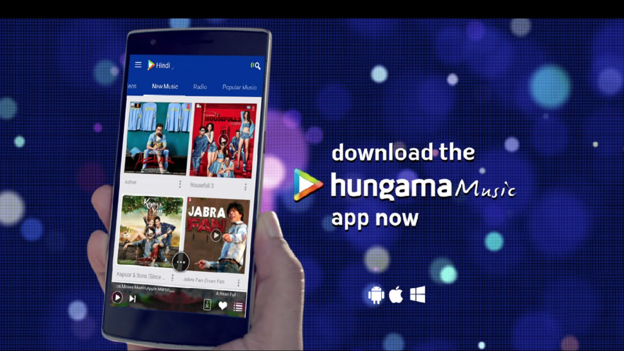 how to download songs from wynk music app