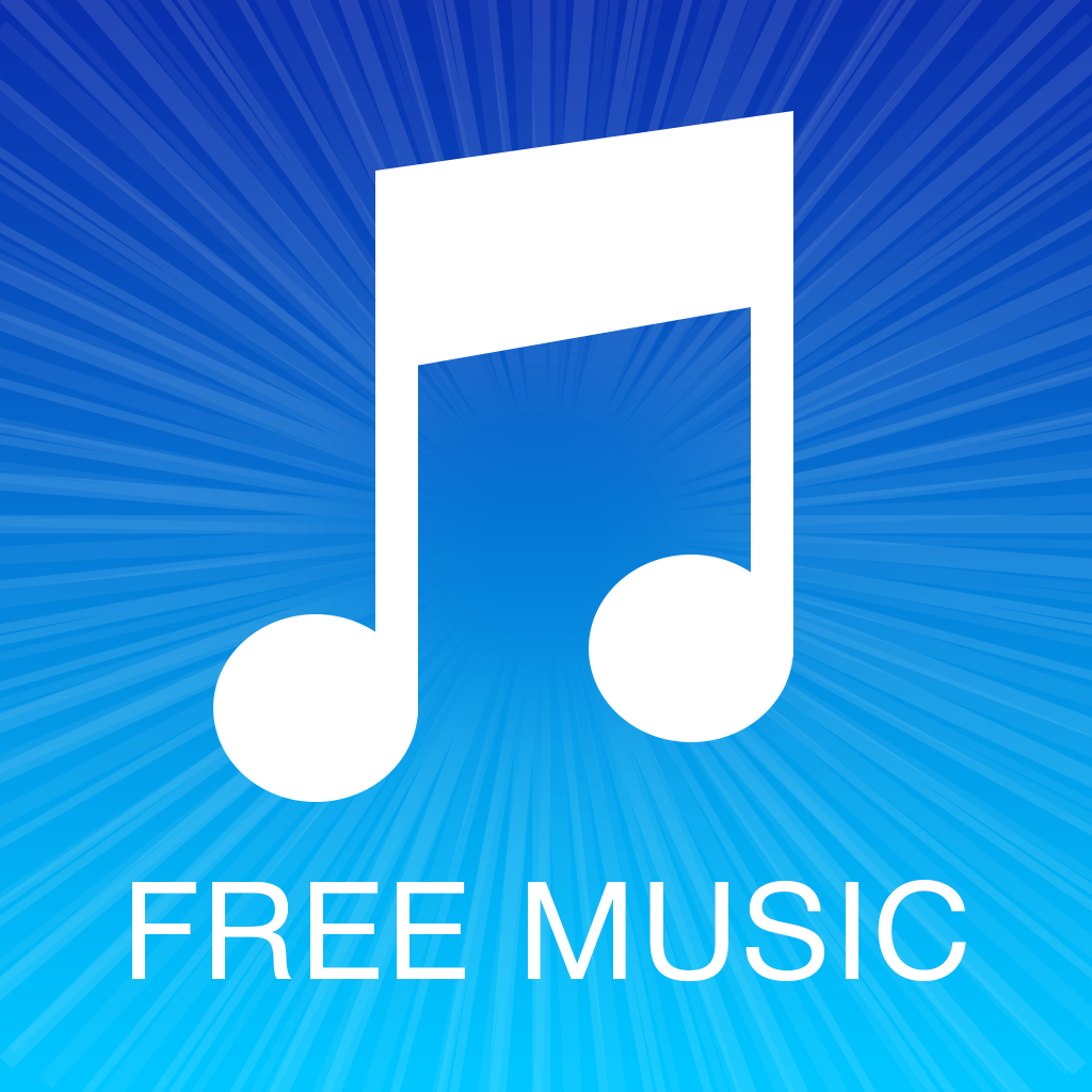 Free music download pro – download all mp3 files (legally).