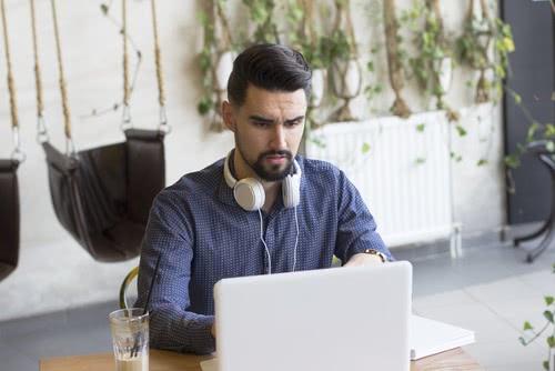 Three Top Trends In Today's Freelance Economy