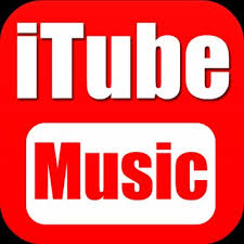 Download iTube App For iOS – Download iTube For iPhone | iPad | iMac