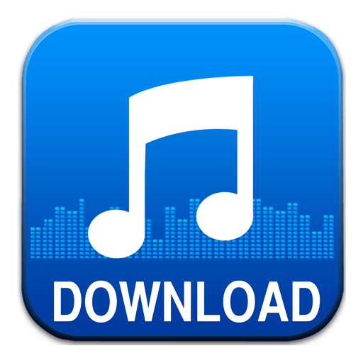 How To Download Music Mp On Iphone