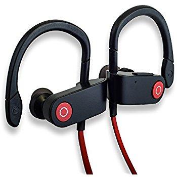 Multi-functional-headphones