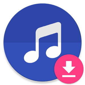 music paradise per android