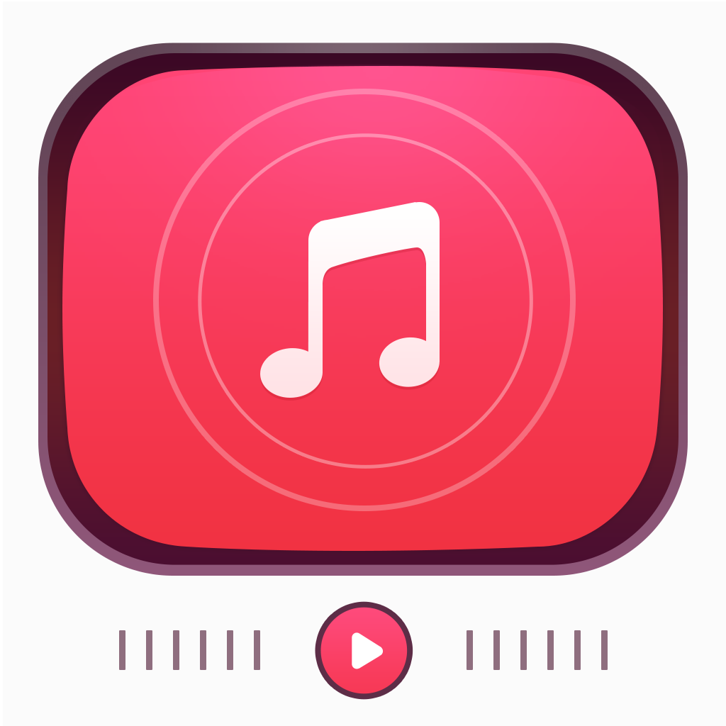 download iphone mp3 music downloader free app