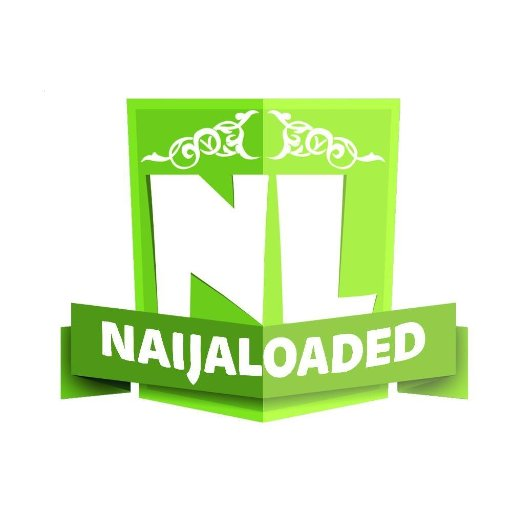 Naijaloaded music download