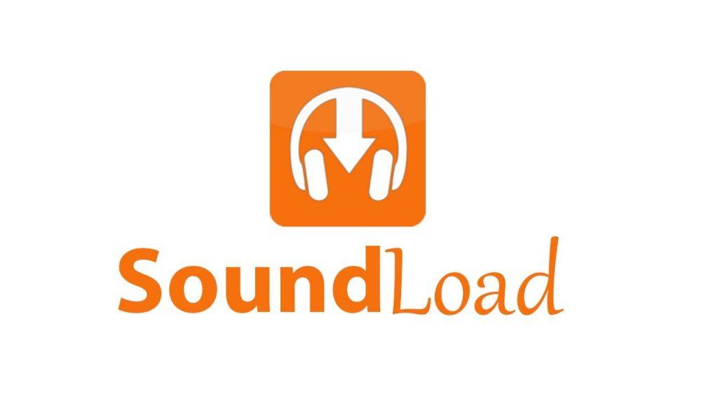 Soundload