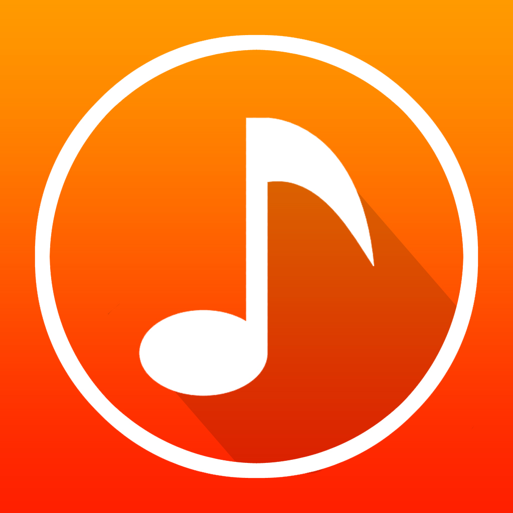 Best music downloader app for iphone 2015 date