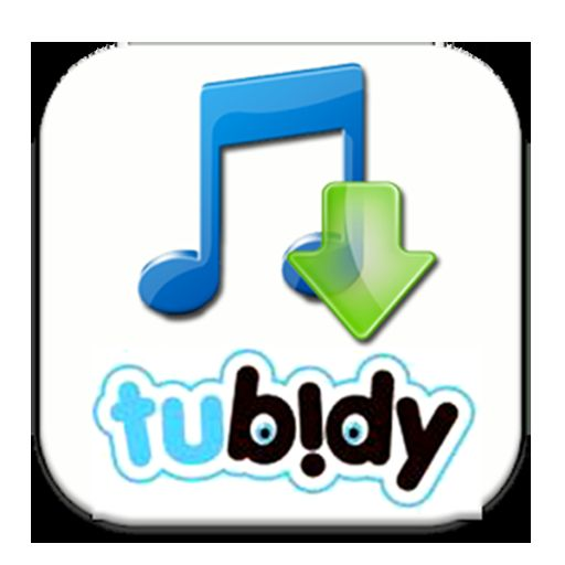 Tubidy Music Downloader For Iphone