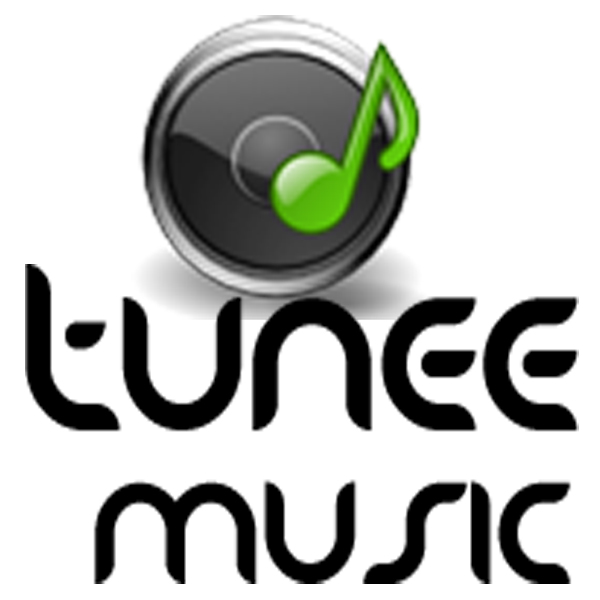 Tunee App
