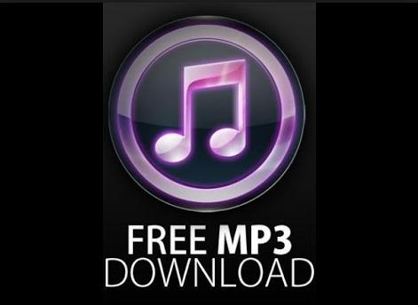 10 incredible mp3 sites to download music from | music download blog.