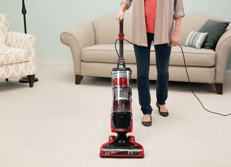 Best Vacuum Cleaner For Pet Hair On Carpet Digital