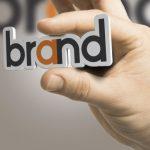 5 Impactful Real World Branding Ideas