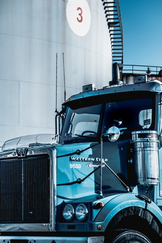 Discover Cutting Edge Apps And Tech For Truckers
