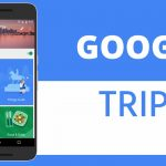 5 Android Travel Apps You Should Know About