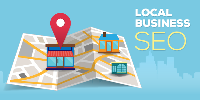 How I Used SEO To Double The Income Of My Roofing Business