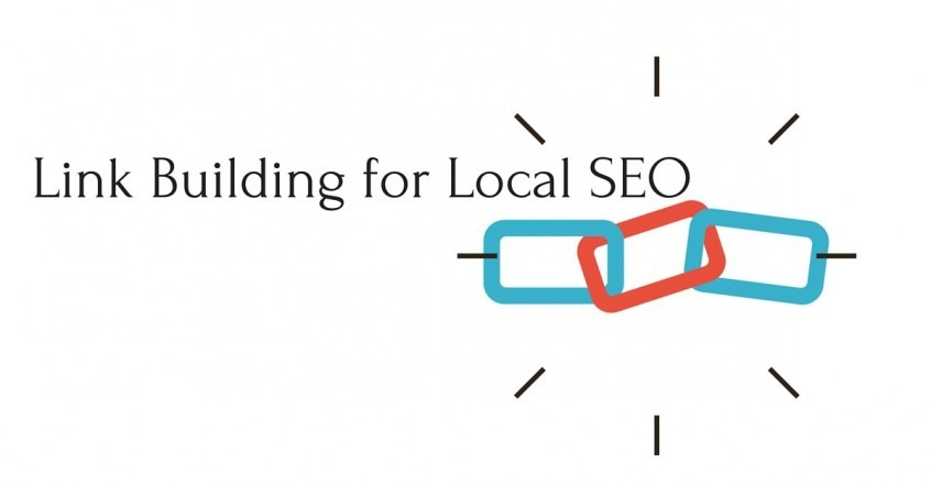 Important Nuances Of Search Engine Marketing For Local Businesses