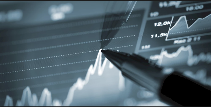 2nd Quarter Growth Revised Down: Implications For The Forex Traders