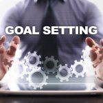 Best Practices Of Ongoing Employee Feedback