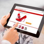 The Revolutionary Nature Of Online Shopping For Weddings