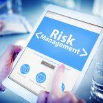Excellent Facts About Digital Risk Management