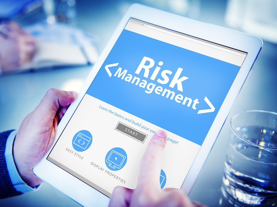 Excellent Facts About Digital Risk Management